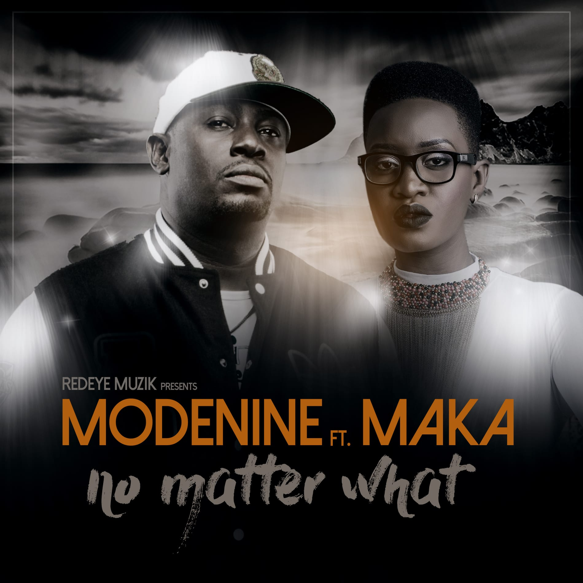 douglasjekan.com (Np): No Matter What – @modenine ft @theofficialmaka  (Song of the day)