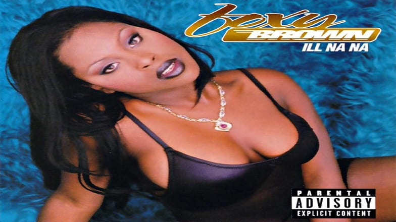 (TBT): Np: Foxy Brown FT Havoc – The Promise (Song Of The Day)