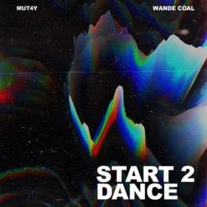 Mut4y Start 2 Dance