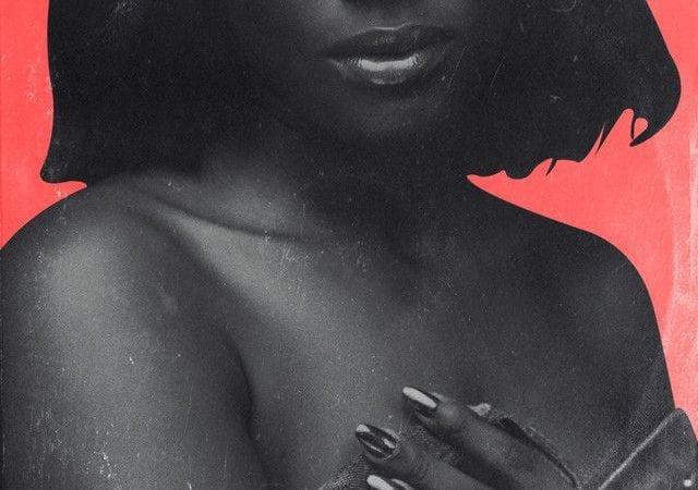 Deena Ade