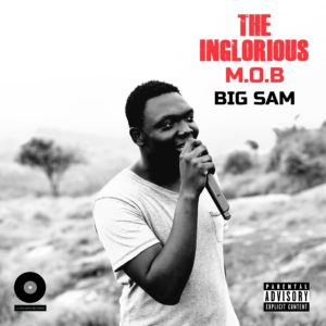 Big Sam Cover