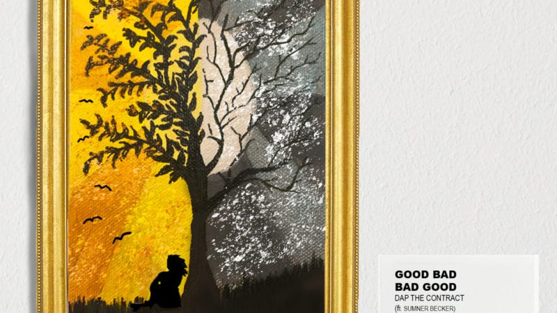 Good Bad Bad Good Artwork (1)