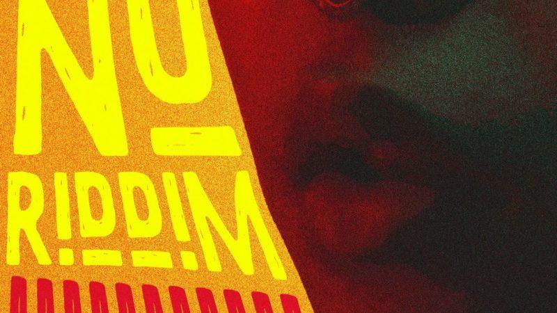 Ycee New Rhythm